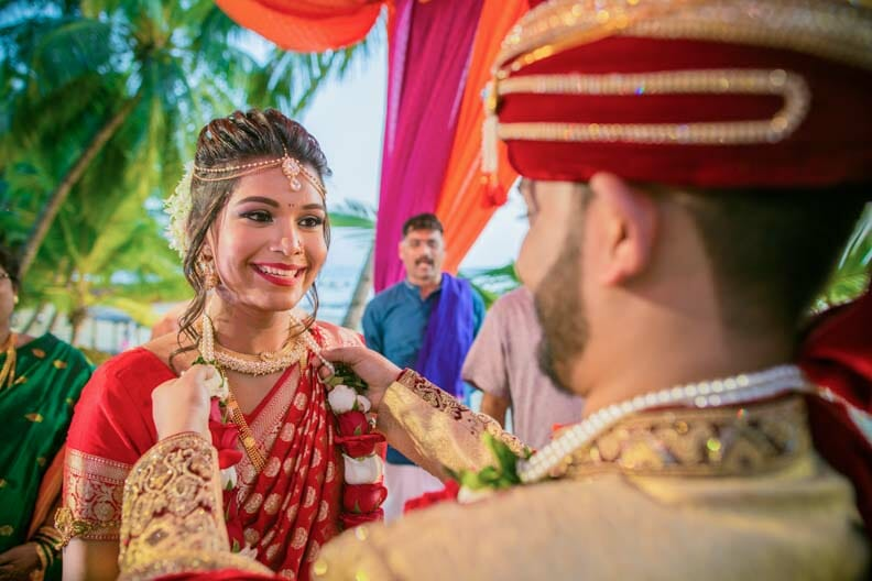 Best Candid Wedding Photographers Goa-30