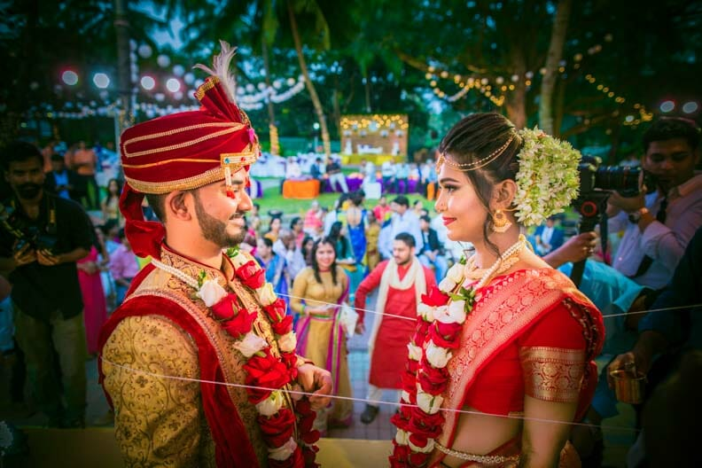 Best Candid Wedding Photographers Goa-31