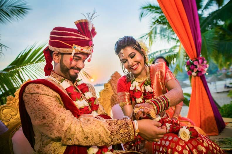 Best Candid Wedding Photographers Goa-32