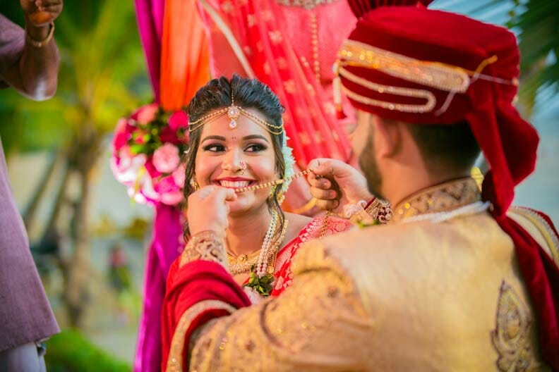 Best Candid Wedding Photographers Goa-33