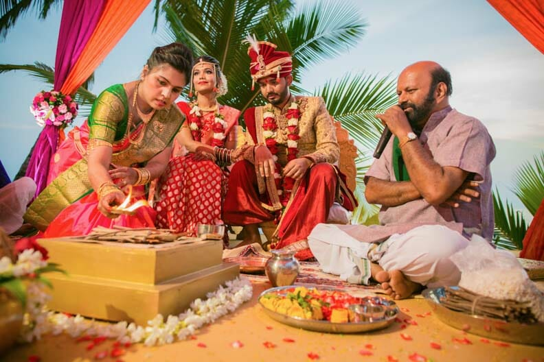 Best Candid Wedding Photographers Goa-36