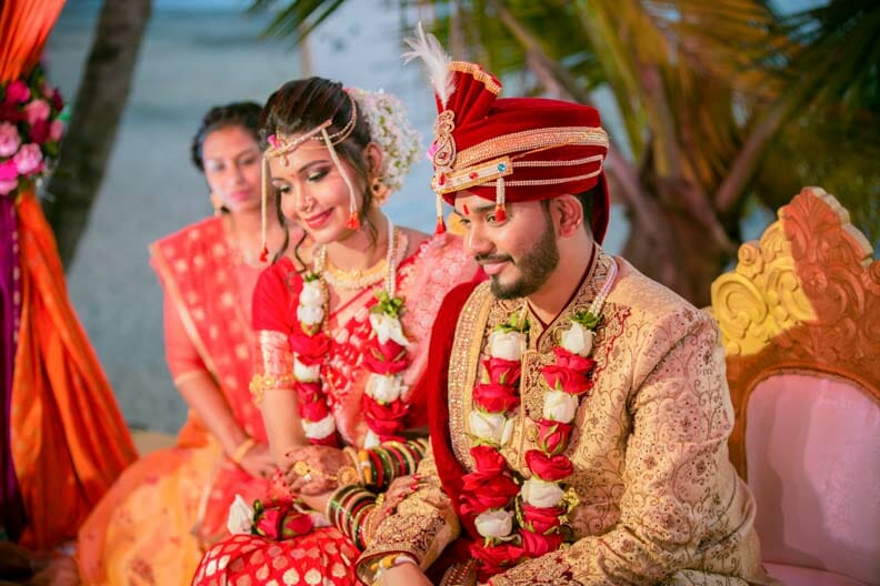 Best Candid Wedding Photographers Goa-37