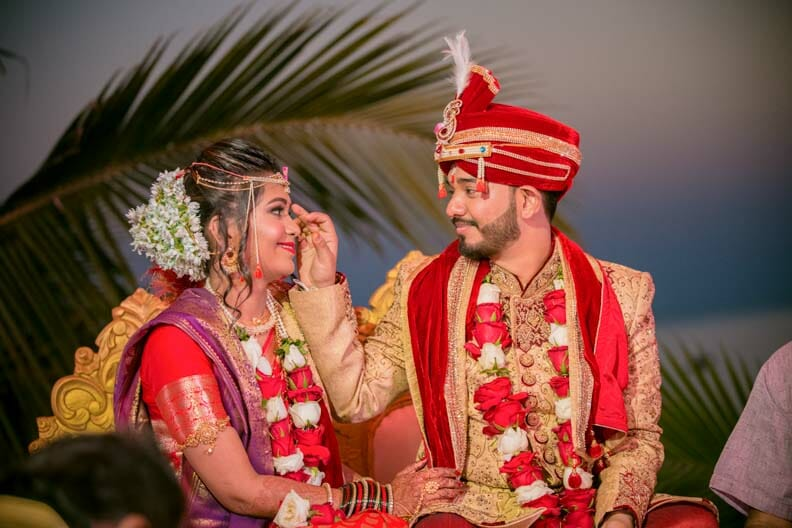 Best Candid Wedding Photographers Goa-39