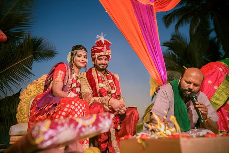 Best Candid Wedding Photographers Goa-40