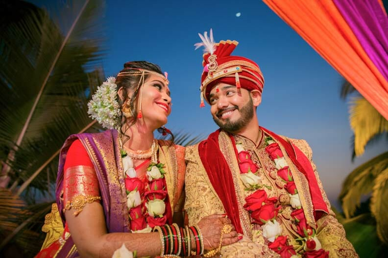 Best Candid Wedding Photographers Goa-41