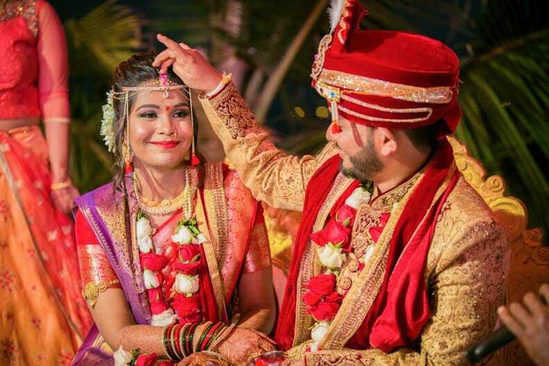 Best Candid Wedding Photographers Goa-42