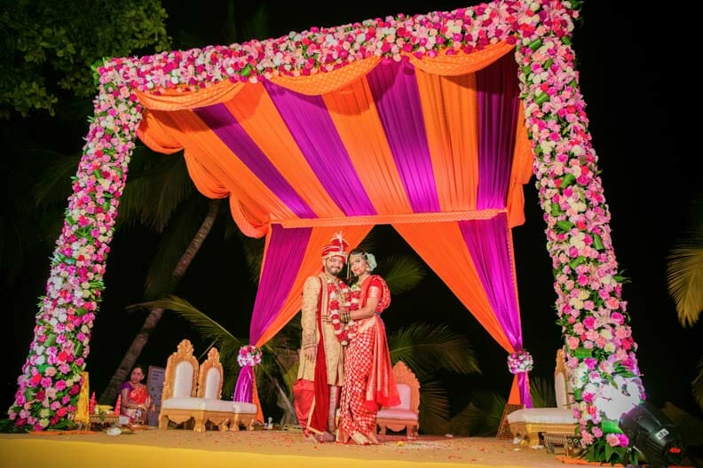 Best Candid Wedding Photographers Goa-43