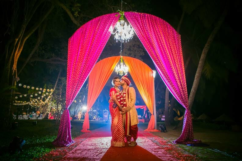 Best Candid Wedding Photographers Goa-44