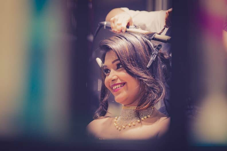 Best Candid Wedding Photographers Goa-46