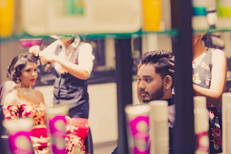 Best Candid Wedding Photographers Goa-47