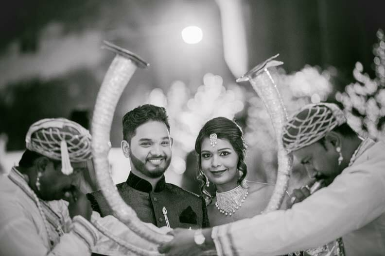 Best Candid Wedding Photographers Goa-49