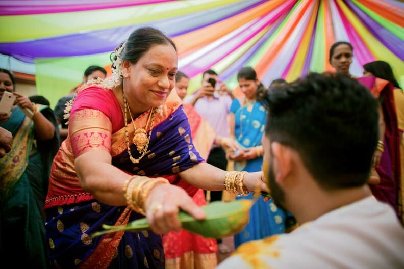 Best Candid Wedding Photographers Goa-5