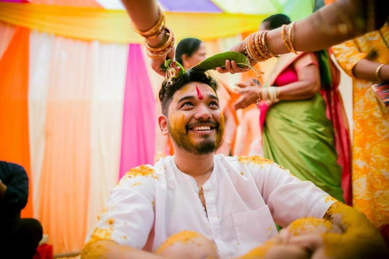 Best Candid Wedding Photographers Goa-6