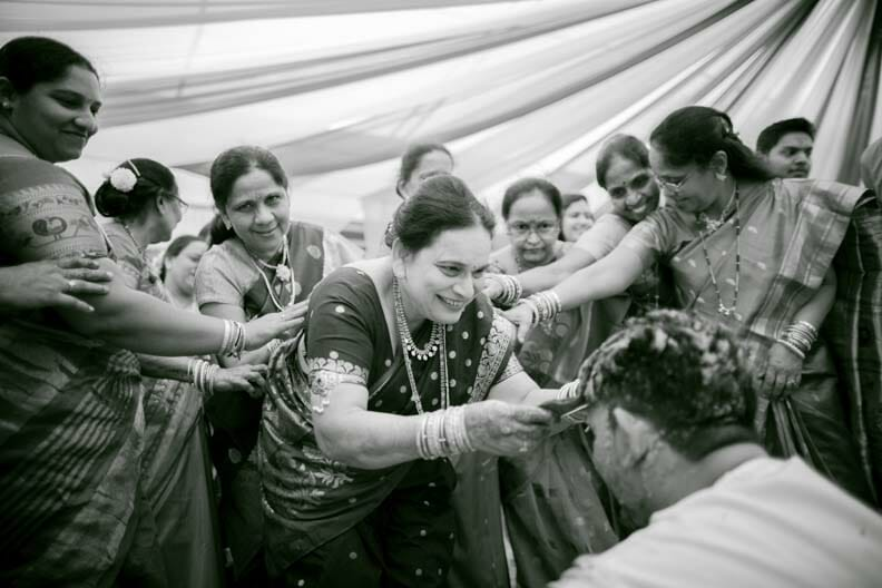 Best Candid Wedding Photographers Goa-7