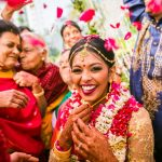 Best Wedding Photographers Hyderabad-Story of Sneha and Vrajesh