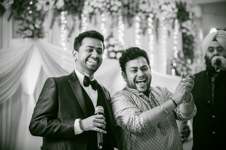 Candid Photographs from a Bihari Wedding-1106