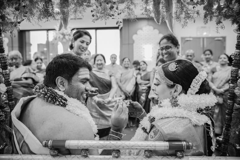 Candid Wedding Photography in Chennai-1103