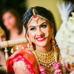 Destination Wedding Photographer India-Story of Smit and Dhwani