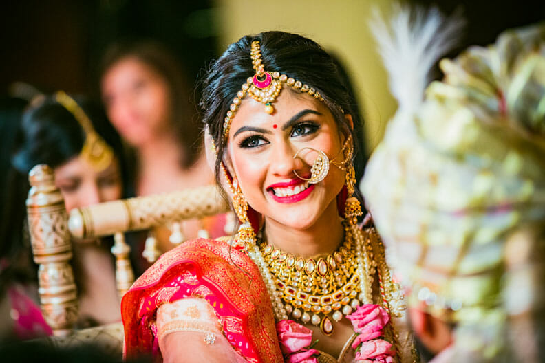 Candid Wedding Pics Indian Wedding Pictures Best Photography Websites