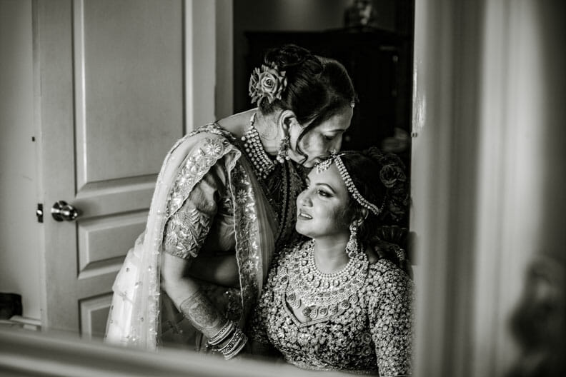 Destination wedding photography Puri-19