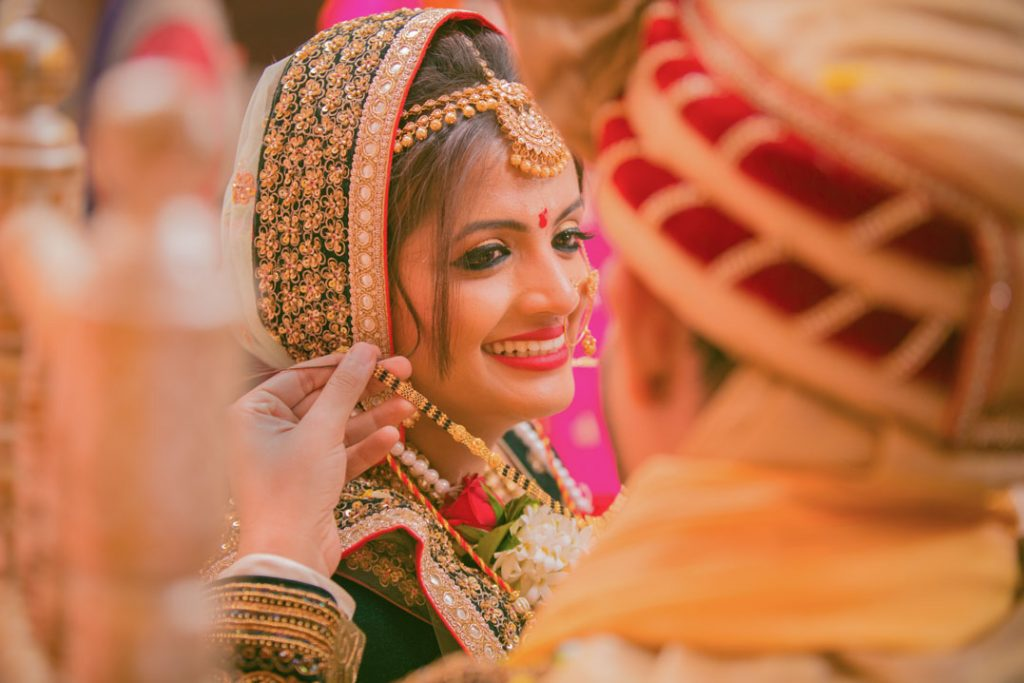 Indian Wedding Photography Kolhapur 11