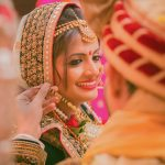 Indian Wedding Photography in Kolhapur