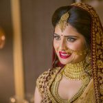 Top 5 Wedding Photographers in India
