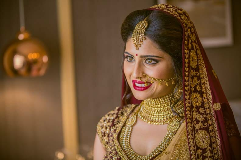 Top 5 Wedding Photographers in India-10
