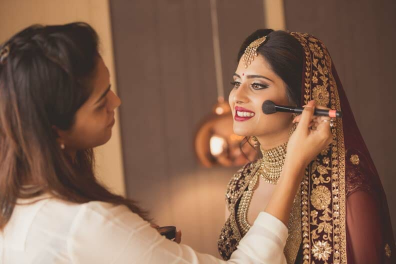 Top 5 Wedding Photographers in India-11