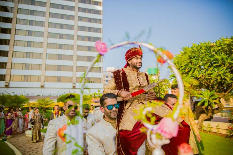 Top 5 Wedding Photographers in India-12