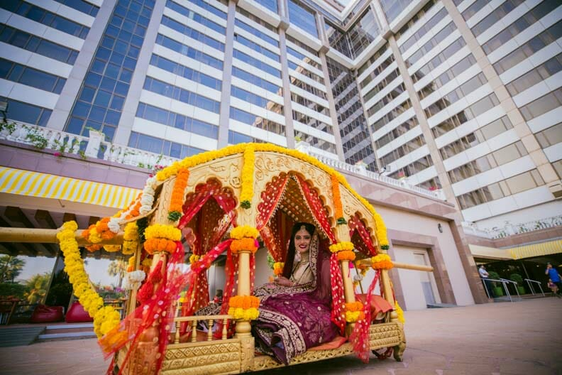 Top 5 Wedding Photographers in India-14