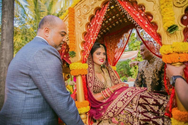 Top 5 Wedding Photographers in India-15
