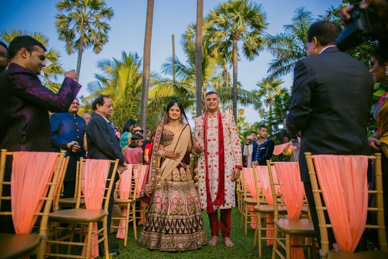 Top 5 Wedding Photographers in India-16
