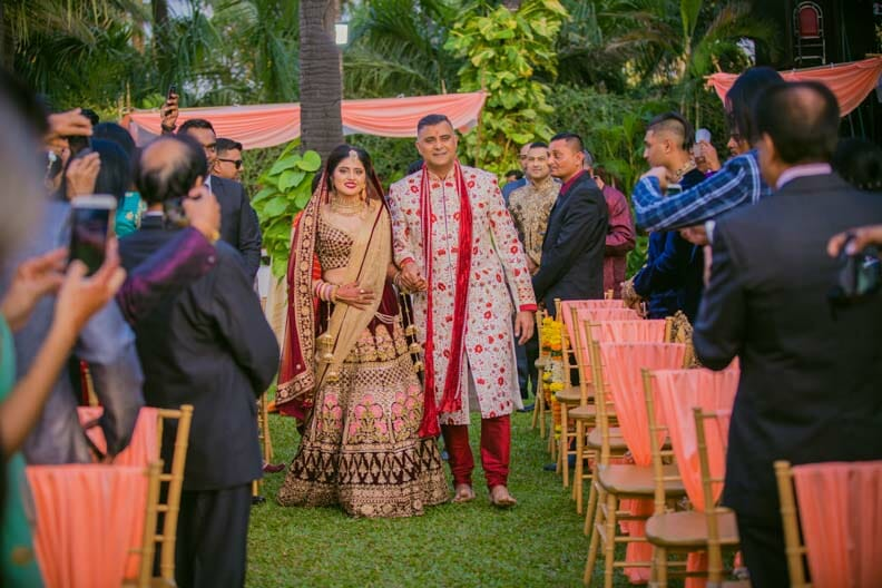 Top 5 Wedding Photographers in India-17