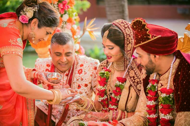 Top 5 Wedding Photographers in India-18