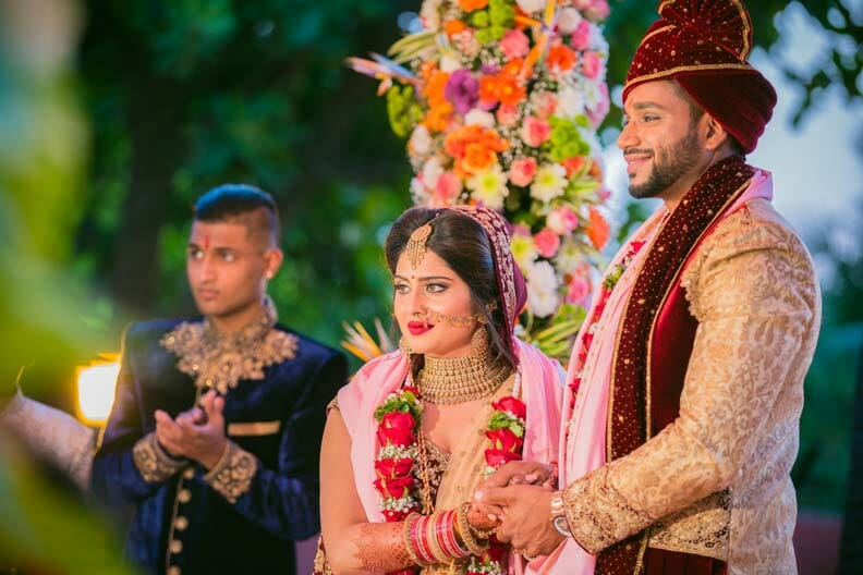Top 5 Wedding Photographers in India-19