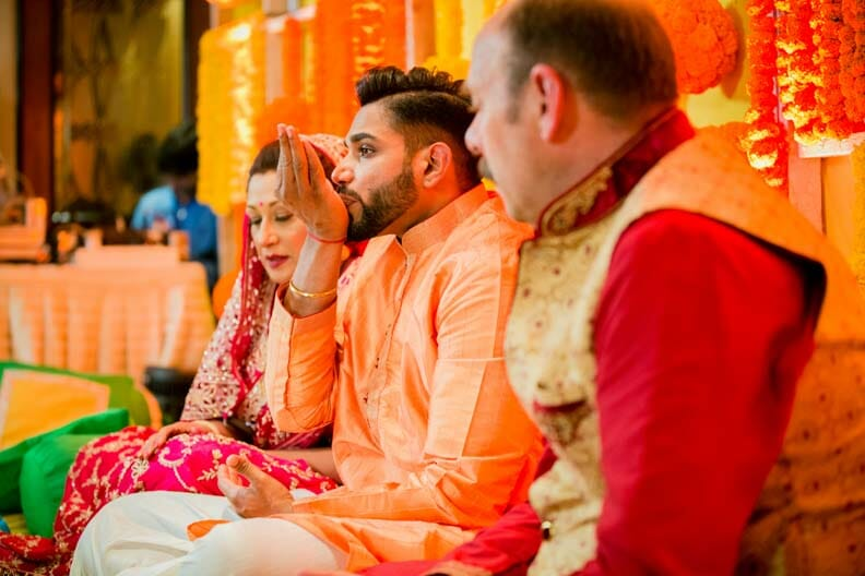 Top 5 Wedding Photographers in India-2