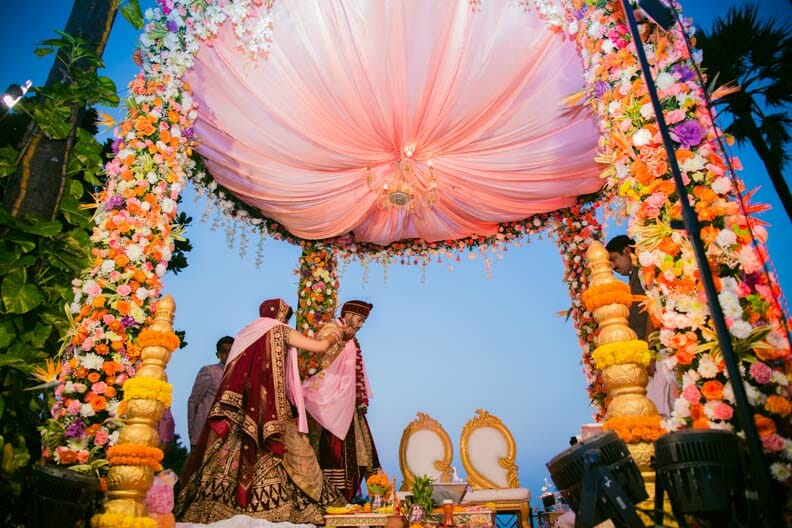 Top 5 Wedding Photographers in India-20