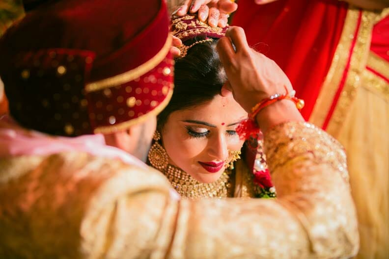 Top 5 Wedding Photographers in India-21