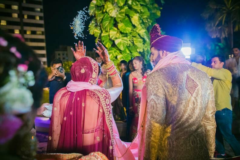 Top 5 Wedding Photographers in India-22