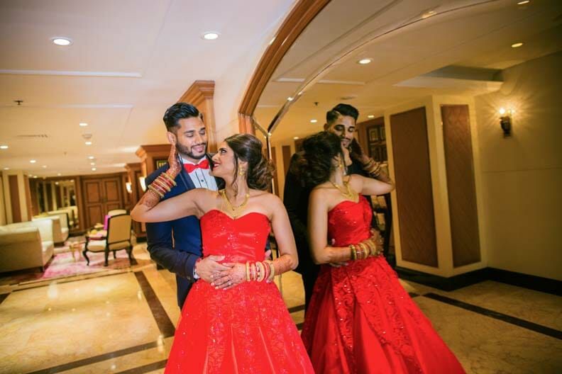 Top 5 Wedding Photographers in India-26