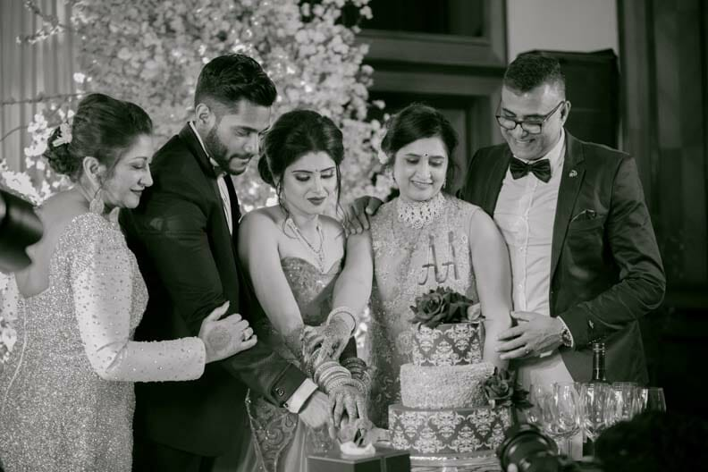 Top 5 Wedding Photographers in India-27