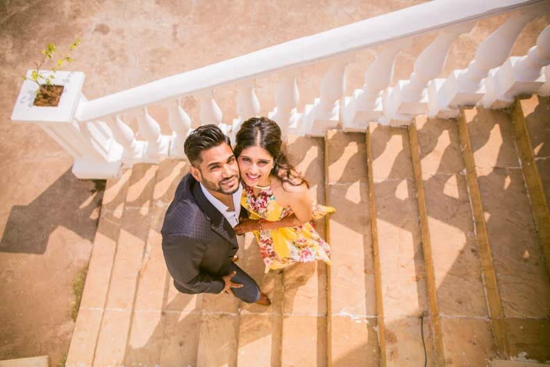 Top 5 Wedding Photographers in India-4