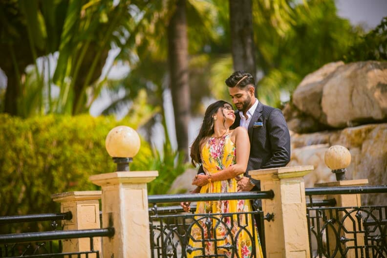 Top 5 Wedding Photographers in India-5