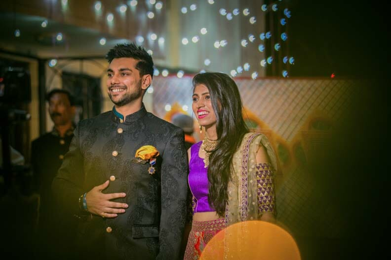 Wedding Photographers Mumbai-1