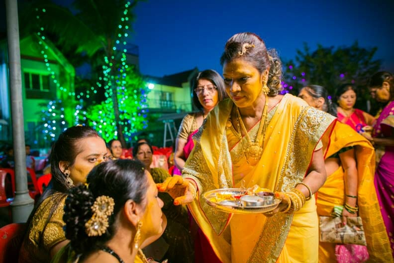 Wedding Photographers Mumbai-10