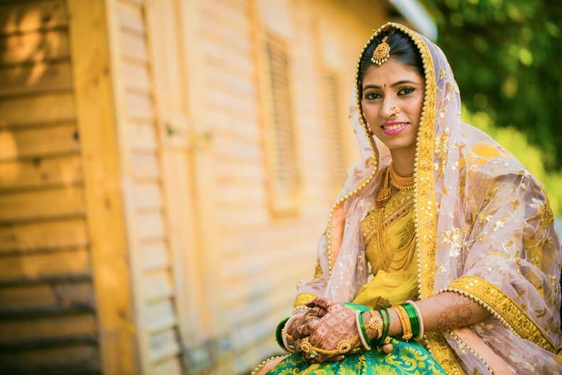 Wedding Photographers Mumbai-18