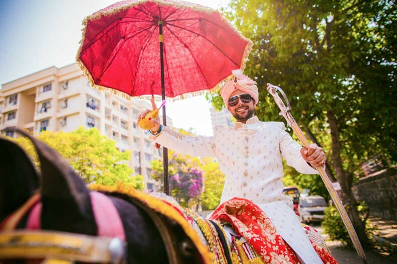 Wedding Photographers Mumbai-21