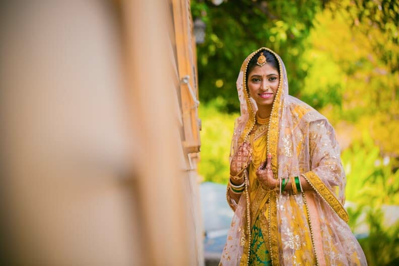 Wedding Photographers Mumbai-22