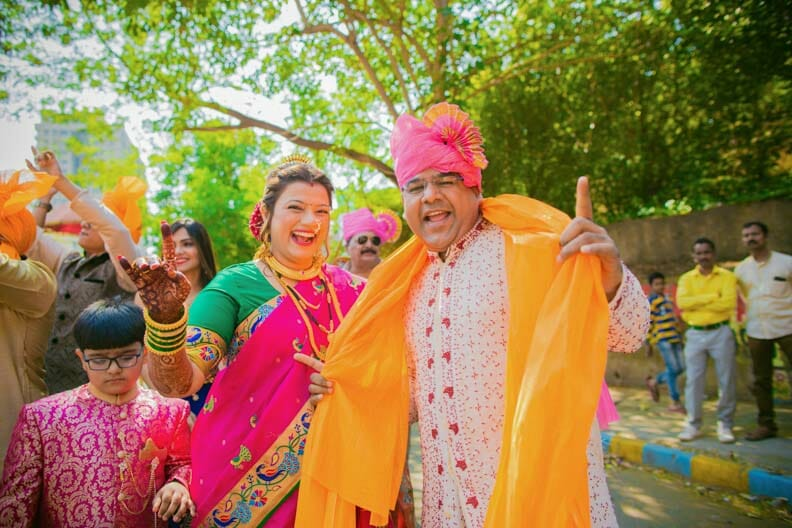 Wedding Photographers Mumbai-25